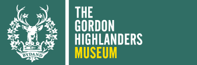 Gordon Highlanders Museum
